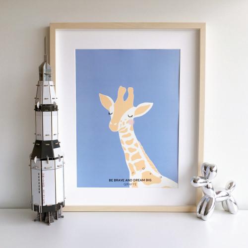Girafa