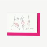 Flamingo Gym
