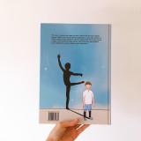 """Flamingo's ABC"" Book Special Pack"