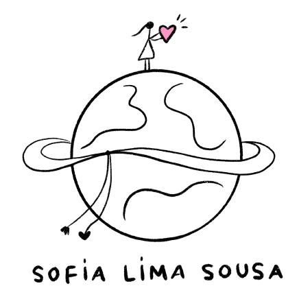 Sofia Lima Sousa